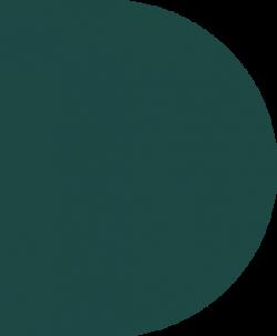 gelule-gauche-vert-fonce
